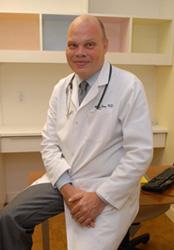 Dr Pomp