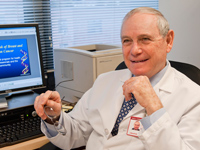 Dr. Pressman